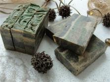 Сапун на цитронела