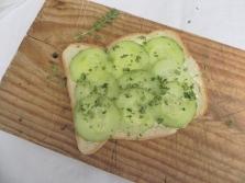 Degintas sumuštinis