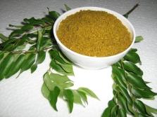 Spice murrayi