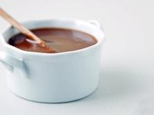 Супа от трюфели