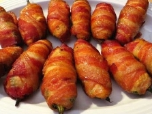 Jalapeno-Snacks