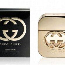 Άρωμα Gucci