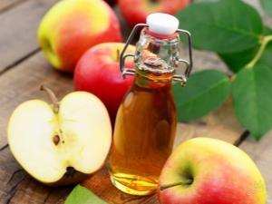 كيفية استخدام خل التفاح في الأوردة 25 صور وصفات لعلاج الأوردة وقواعد للاستخدام المنزلي والاستعراضات