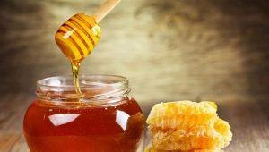 Como posso derreter o mel e como fazê-lo sem perder as propriedades curativas?