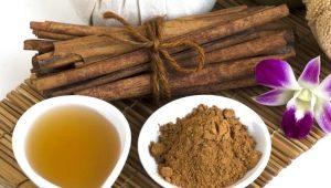 Μάσκα προσώπου με κανέλα και μέλι: πώς να μαγειρέψετε και να χρησιμοποιήσετε;