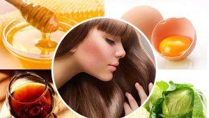 Χαρακτηριστικά της εφαρμογής και τις καλύτερες συνταγές για μάσκες μαλλιών με μέλι