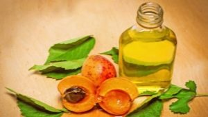 Кайсиево масло: полезни свойства и правила за употреба
