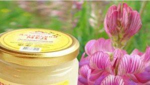 Διαιτητικό μέλι: Οφέλη, βλάβες και χαρακτηριστικά χρήσης