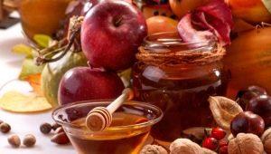 Características e propriedades do mel de castanha