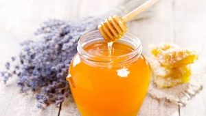 O uso de mel para perda de peso