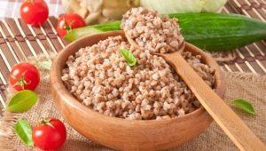Berapa gram soba rebus dalam satu sudu?