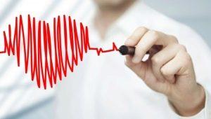 Quais frutas reduzem a pressão sanguínea?