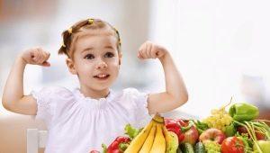 Calorias, valor nutricional e índice glicêmico de frutas