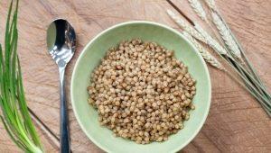 Speltas: kādas ir savvaļas kviešu veselības priekšrocības un ieguvumi?