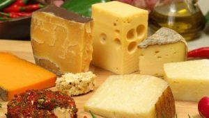 Pankreatito sūris: ar galima valgyti ir kaip produktas veikia sveikatą?