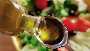 Тънкост на употребата на вазелиново масло за запек