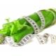 Σέλινο για απώλεια βάρους