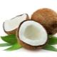 Kokosrieksts (kokosrieksts)