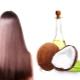 Кокосово масло за коса
