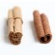 Perbezaan kayu manis Ceylon sebenar dari kasia