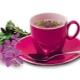 Как да приготвите чай от върба?