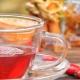 Kann ich Brühe mit Pankreatitis trinken?