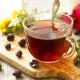 Напитки от шипка: Характеристики и рецепти