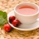 Ползите и вредите от чай от шипка
