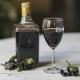 Черно вино от арония