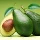 Как расте авокадото?