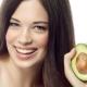 Масло от авокадо за кожата: полезни свойства и методи на употреба