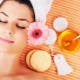 Propriedades úteis e receitas populares máscaras com mel para o rosto