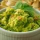 Рецепти за гуакамоле с авокадо: класически и оригинални опции