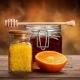 Honey Scrubs: um doce caminho para a beleza da sua pele