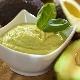 Сос от авокадо: най-добри рецепти и тайни за готвене