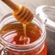 Γωνιακό μέλι: χαρακτηριστικά και ιδιότητες του προϊόντος