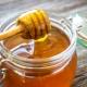 Armazenamento de mel: condições e prazo de validade