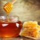 Como verificar o mel para a naturalidade em casa?