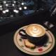 Кафе Плосък Бял: функции и технология за готвене