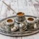 Турско кафе: историята на напитките и методите за готвене