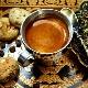 Кафе с кардамон: описание, рецепти, ползи и вреда