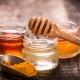 Κουρκούμη με μέλι: τα οφέλη και η βλάβη