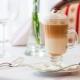 Latte Macchiato: тайните на правенето на ароматни напитки