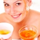 Máscaras para o rosto com ovo e mel: propriedades úteis e receitas eficazes para a pele