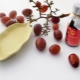 Масло от гроздови семена: свойства и приложения