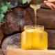 Por que o mel não é adoçado e deveria?