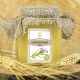 Os benefícios e danos do mel