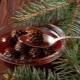 Μέλι πεύκου: χαρακτηριστικά και τεχνολογία παραγωγής