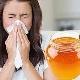 Αλλεργία στο μέλι: αιτίες, συμπτώματα και θεραπεία