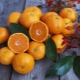 Jeruk - buah atau beri, yang mana lebih baik untuk menggabungkan dan bagaimana untuk memilih?